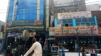 jalalabad1