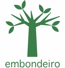 logga_embondeiro1-e1509452851224.jpg
